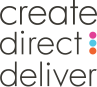 create direct deliver